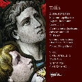 Tallis: Lamentations