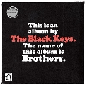 Brothers (Deluxe Remastered Anniversary Edition)<限定盤>