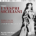 Verdi: I Vespri Siciliani (Firenze 26 May.1951)