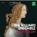 Renaissance Music (England, Italy, Spain, Mexico)