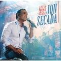 Live On Soundstage [CD+DVD]