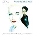 We Too Are One (2018 Vinyl)<完全生産限定盤>