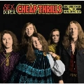 Sex, Dope And Cheap Thrills<完全生産限定盤>