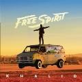 Free Spirit<完全生産限定盤>