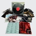 The Vinyl Collection, Volume 1 (Vinyl)<完全生産限定盤>