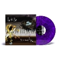 One Nite Alone... (Solo Piano and Voice by Prince)<Purple Vinyl/完全生産限定盤>