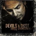 Devils & Dust<完全生産限定盤>