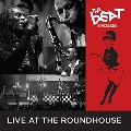 Live At The Roundhouse [CD+DVD]