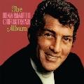 The Dean Martin Christmas Album<完全生産限定盤>
