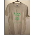 BOREDOMS ヨーロッパツアー限定 T-shirt Gray/Lサイズ