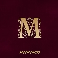 Memory: 4th Mini Album (イベント券付)