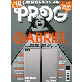 CLASSIC ROCK PRESENTS-PROG No.89