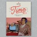 Time Slip: SUPER JUNIOR Vol.9 (LeeTeuk Ver.)