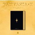 Fantasia X: Mini Album (Ver.1)