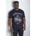 MOTORHEAD ACE OF SPADES T-shirt/XLサイズ