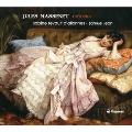 Massenet: Melodies