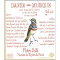 Danse - Musique Vol.131