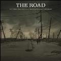The Road (Original Motion Picture Soundtrack)<Gray Vinyl/限定盤>