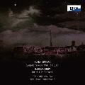 チャイコフスキー:交響曲 第6番 「悲愴」、ラフマニノフ:交響詩「死の島」