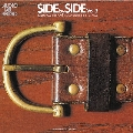 SIDE by SIDE Vol.3<完全限定盤>