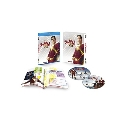 シャザム! [3D Blu-ray Disc+Blu-ray Disc]<初回仕様版>