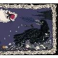闇夜に烏、雪に鷺 [2CD+DVD]<完全生産限定盤/サイン会参加権付>