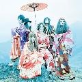 カムイ・イピリマ +2 [Blu-spec CD2]<タワーレコード限定>