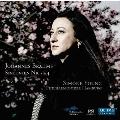 Brahms: Symphony No.3 & No.4