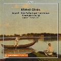 Mikhail Glinka: Chamber Music