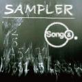 Song & Co.Label Sampler
