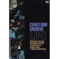 COOLTONE-GROOVE LIVE