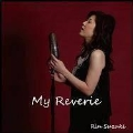 My Reverie