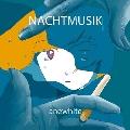 NACHTMUSIK<タワーレコード限定>