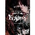 「DIRGE OF EGOIST」~2013.09.23 Zepp Tokyo~<初回限定盤>