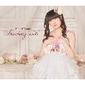 Strawberry candle [CD+DVD]