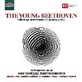 ベートーヴェン: ピアノ四重奏曲集 WoO.36