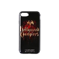 Hollywood Vampires iPHONE 8 Case Logo C