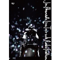 JIN AKANISHI LIVE TOUR 2016~Audio Fashion Special~in MAKUHARI