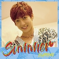 Summer (YOUNGMIN Edition)<通常盤>
