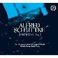 Schnittke: Symphony No.1