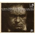 ベートーヴェン: ヴァイオリン協奏曲 Op.61, ヴァイオリン・ソナタ第9番 Op.47「クロイツェル」<限定盤>