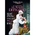 モーツァルト: 歌劇「フィガロの結婚」