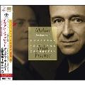 "Mahler: Symphony No.1 ""Titan"" (創立25周年記念キャンペーン仕様)<限定盤>"