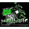 A+ Tokyo Shit mixed by DJ YAS<限定盤>
