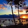 リラックス & スリープ~ハワイ