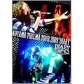 "Aoyama Thelma TOUR 2009 ""DIARY""<初回生産限定盤>"