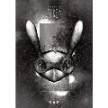 """B.A.P 『TAKE 4』~""""1004""""+""""BADMAN"""" [DVD+BOOK]"""