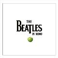 MONO LP BOX [14LP+ハードカバー本]<完全初回生産限定盤>