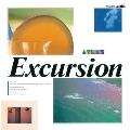 Excursion<タワーレコード限定>