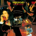 WEST ROAD LIVE IN KYOTO<完全生産限定盤>